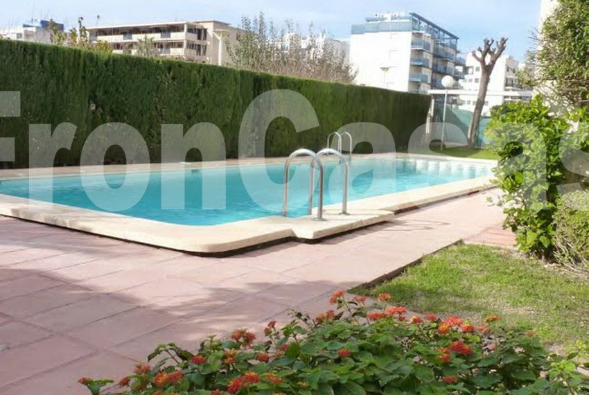18_piscina_redimensionar