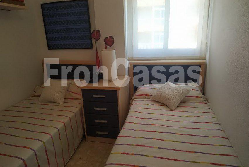 6_dormitorio2_redimensionar